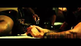8Ball - Lucky's Theme Song [Official Video]