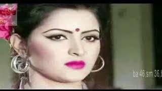 kando na kando na konna r moynar biye by pori moni Hd Bangla song