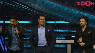 Salman Khan To Invite Celebrity Guest On His Show