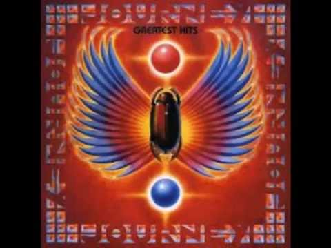 Download Don't Stop Believin' - Journey