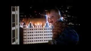 Watch Baby's Day Out part 1 of 12 online