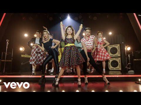 Xxx Mp4 Mano A Mano Open Music 3 From Soy Luna – Modo Amar Momento Musical 3gp Sex