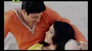 Rani Kuthir Baki Itihash - Bhalo Lagey
