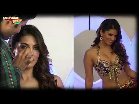 Xxx Mp4 Sunny Leone Says SHE LOVES INDIA 3gp Sex