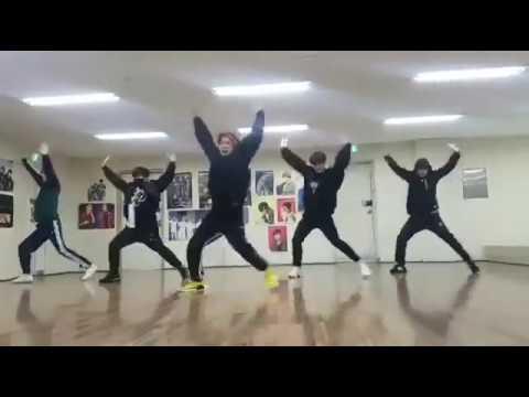 Xxx Mp4 무한도전 토토가3 기습공개한 H O T 5인 댄스 2탄 전사의후예 3gp Sex