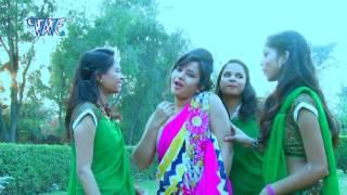 सईंया ढूँढिये पे - Raj Bhoga Raja Ji - Babu Loha Singh - Bhojpuri Hot Songs