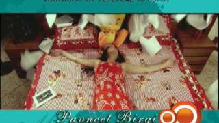 Gurkirpal surapuri new promo song sohneya step up