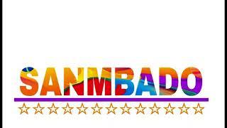 Sanmbado -  DJ Cat killer X Jojo X Tha Wisa X Captivant