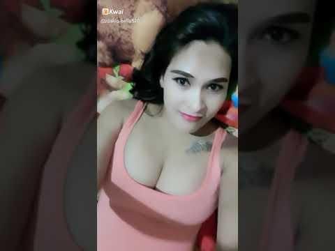 Xxx Mp4 September 29 2018 3gp Sex