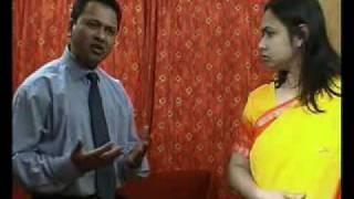 Natok - Abong Valobasha - Bangla TV - Ferdous