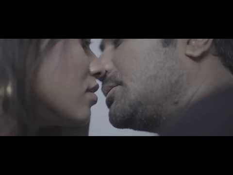 Xxx Mp4 Short Flim বাংলা সেক্স শর্ট ফ্লিম 3gp Sex