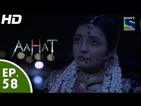 Xxx Mp4 Aahat आहट Episode 58 11th June 2015 3gp Sex