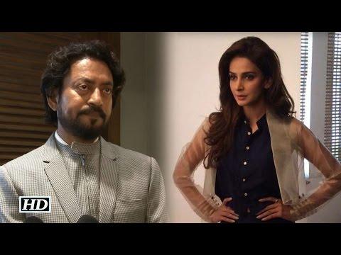 Pak actress Saba Qamar replaced in