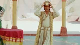 love whatsappstatus video in jodha akbar