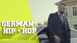 Top 10 German Hip Hop / Rap Songs