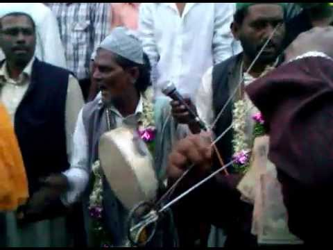 Mujhe kalime wala banadiya - Urs-e-Sala Shah (RA)