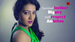 Trishna   Short Film   Trailer   Binjola Films Bangla