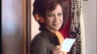 فظايح ناهد حلبي