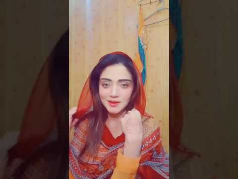 Xxx Mp4 Geo Anchor Hot Pakistani Girl Funny Video 3gp Sex