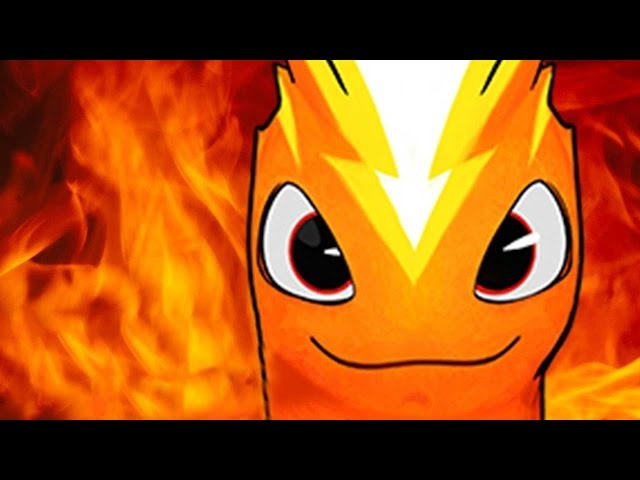Cartoon | Slugterra Complete Slugisode Compilation | NEW HD | Cartoons for Children