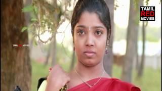 Thirumathi Suja Yen Kaadhali glamour movie Scene 5