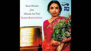 05   Sri Chakra Raja    Sudha Ragunathan   Sriranjani