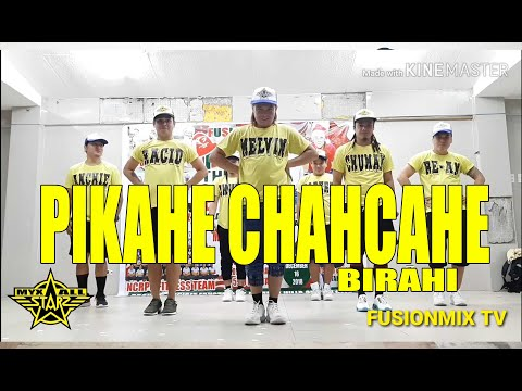 Xxx Mp4 Pikahe Chachahe I Birahi I Myx AllstarZ I Fusion Mix 3gp Sex