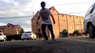 BulletTrain|Dubstep/Pumped_up_Kicks|Dubstep