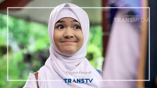 LOVEPEDIA - Assalamualaikum High School (24/07/16) Part 1/5