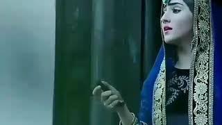 Kashmir new series comming.....