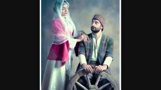 'OV SIRUN SIRUN' -  ARMEN DARBINYAN