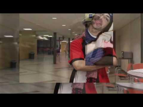 Xxx Mp4 Hindu Homeboy S Ha Ha Ha HOT Song Video 3gp Sex