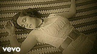 Julieta Venegas - Limon Y Sal (Video)