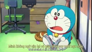 Thời Nguyên Thủy  Doraemon  Nobita And The Birth Of Japan