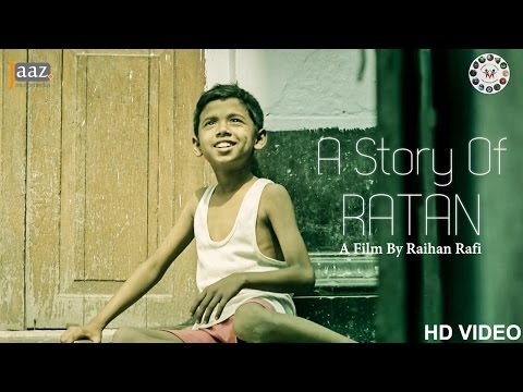 Xxx Mp4 The Story Of RATAN Short Film A Film By Raihan Rafi Toys R Yours 3gp Sex