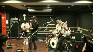 BLACKSTAR OBLIVION / Taru-san Session #11