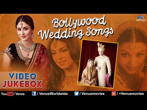 Xxx Mp4 Best Bollywood Wedding Songs Top Indian Wedding Songs Collection Video Jukebox 3gp Sex