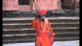☞ Maanus Bhaj Maanus Pooj - Bengali Video Songs - Bhakta Das Baul Songs
