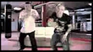 [www.fisierulmeu.ro] Puya feat George Hora & Kamelia - Change.3gp