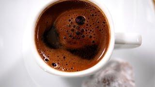 ما هي فوائد القهوة ؟؟؟