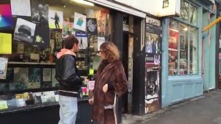 Mystery Jets - Indie Store