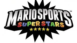 Mario Sports Superstars - Trailer (Nintendo 3DS)