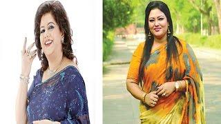 Runa laila Bangla New Song 2017