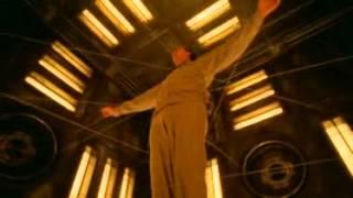 Il Cubo 3 - Trailer Italiano