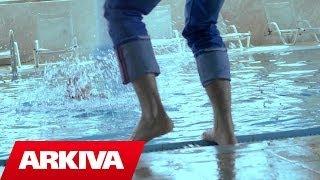 Sabina Dana ft. Valton Krasniqi - Te dua (Official Video, Full HD)