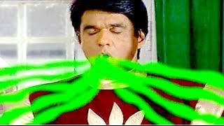 Shaktimaan - Episode 327