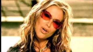 Anastacia - Club Megamix (Rockamerica Megamix)
