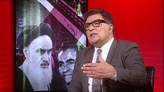 مرور مطبوعات ایران ۲۱ بهمن ۵۷؛ درگیری مسلحانه در پادگان نیروی هوایی ایران