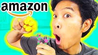 AMAZINGLY SATISFYING AMAZON PRODUCTS!!