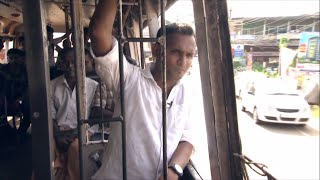 Dhe Chef I Story of a bus conductor turned into a chef - the album I Mazhavil Manorama
